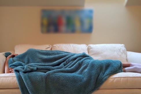 sleeping-1353562