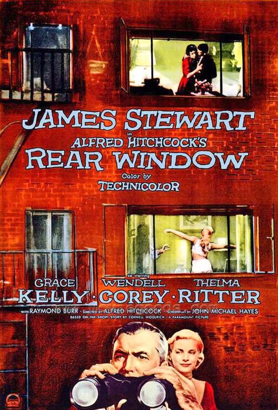 Rear_Window_film_poster