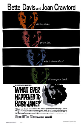 What_Ever_Happened_to_Baby_Jane-_(1962)