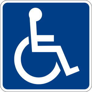 2000px-Handicapped_Accessible_sign.svg
